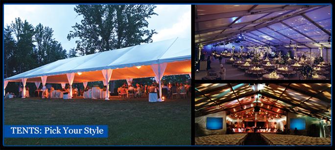 tent rentals orlando event party tent rental orlando