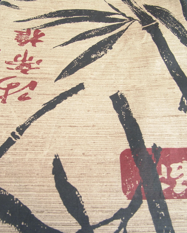 Bamboo - LPR32