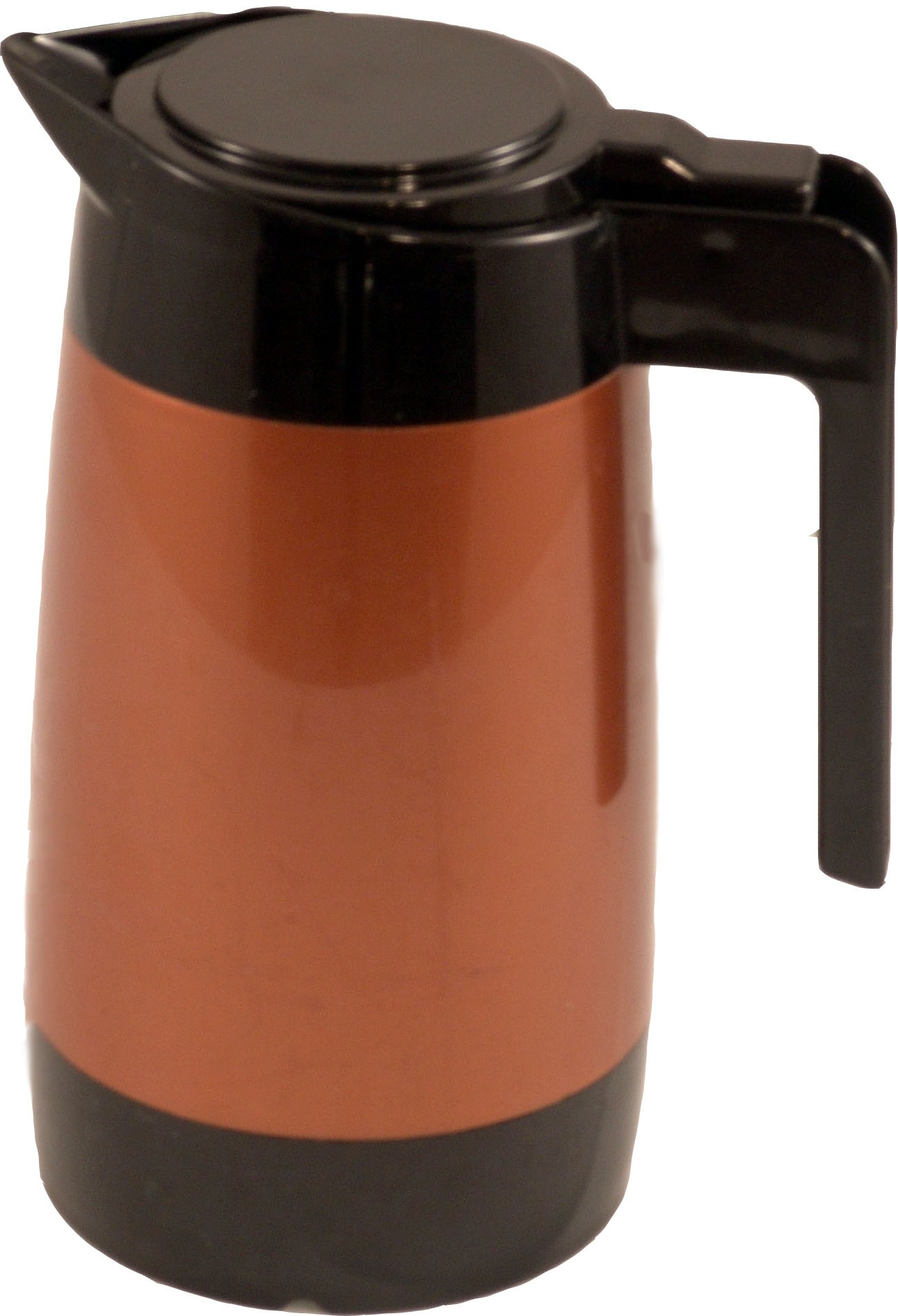Beverage Server Pitcher - CE91 - (QTY: 200+)