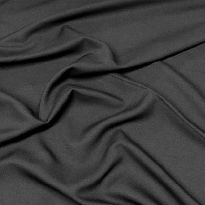 Black Polyesters - LPL13