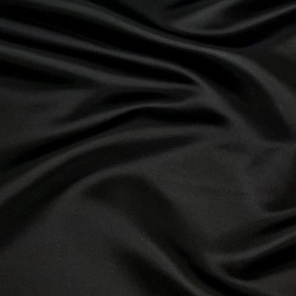 Black Satin - LST12