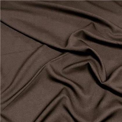 Brown Polyester - LPL18