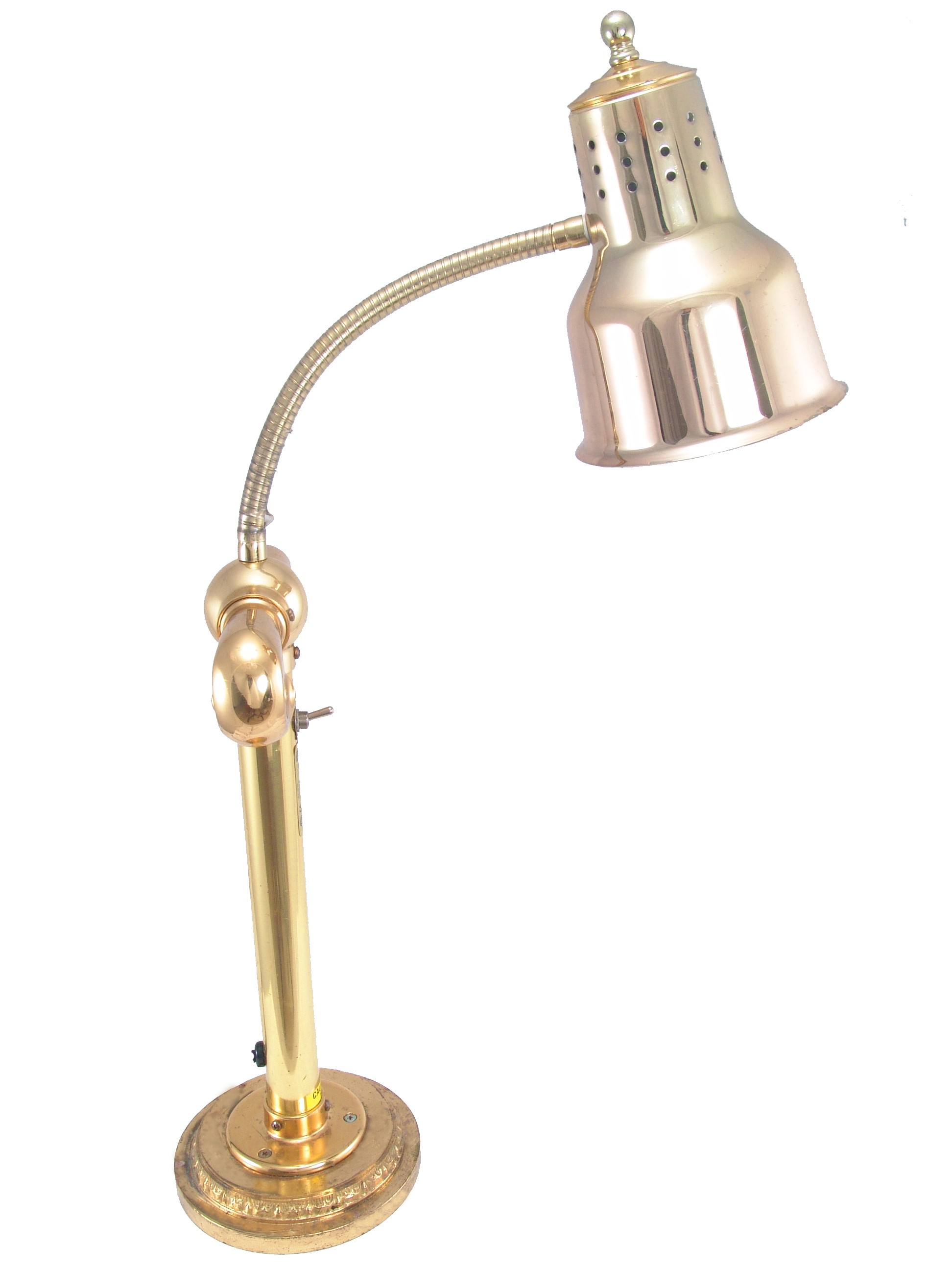 obschenie enhancements room outdoor lamp hanging living buffet complete rental heat brilliant remodel elegant dc lamps retractable