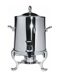 Coffee Urn - CE52