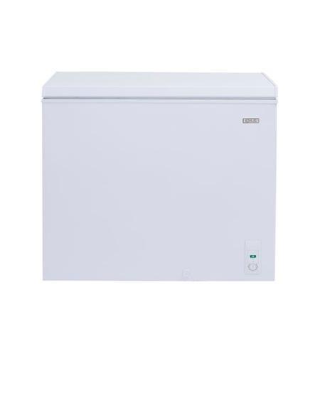 Chest Freezer - KE23