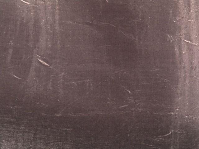 Gunmetal Silk Bands - CTS70