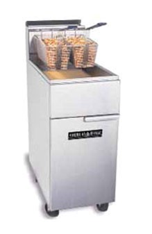 Deep Fryer - CE103