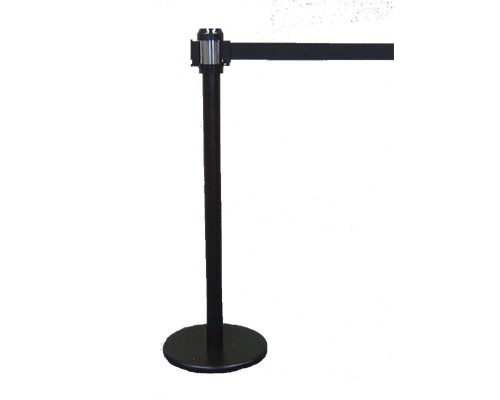 Retractable Stanchion - M26 (Qty: 150)
