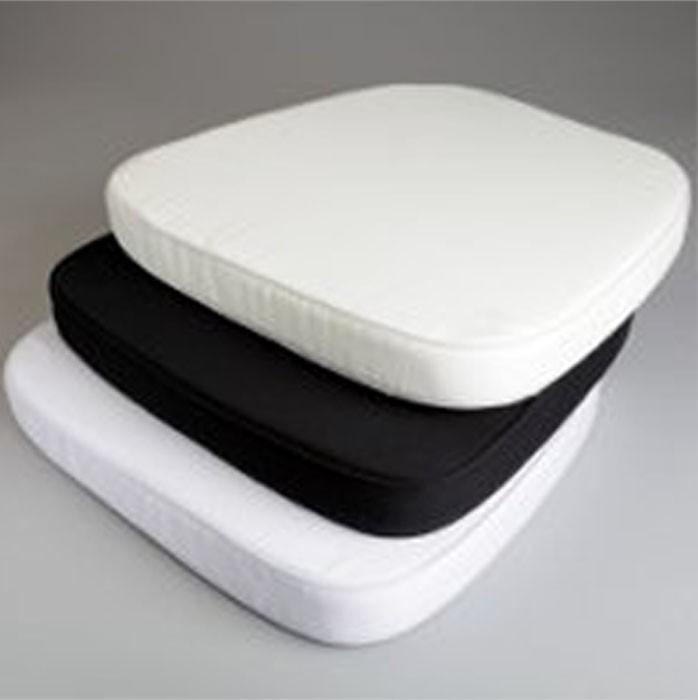 Chiavari Seat Cushions   C21