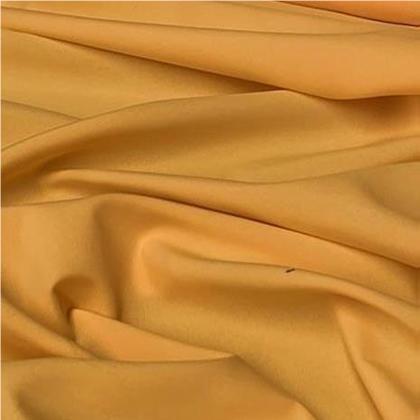 Harvest Gold Polyester - LPL52