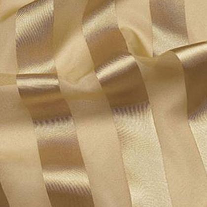 Gold Regal Stripe - LSR02