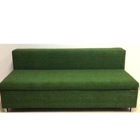 Grass Sofa - SF07