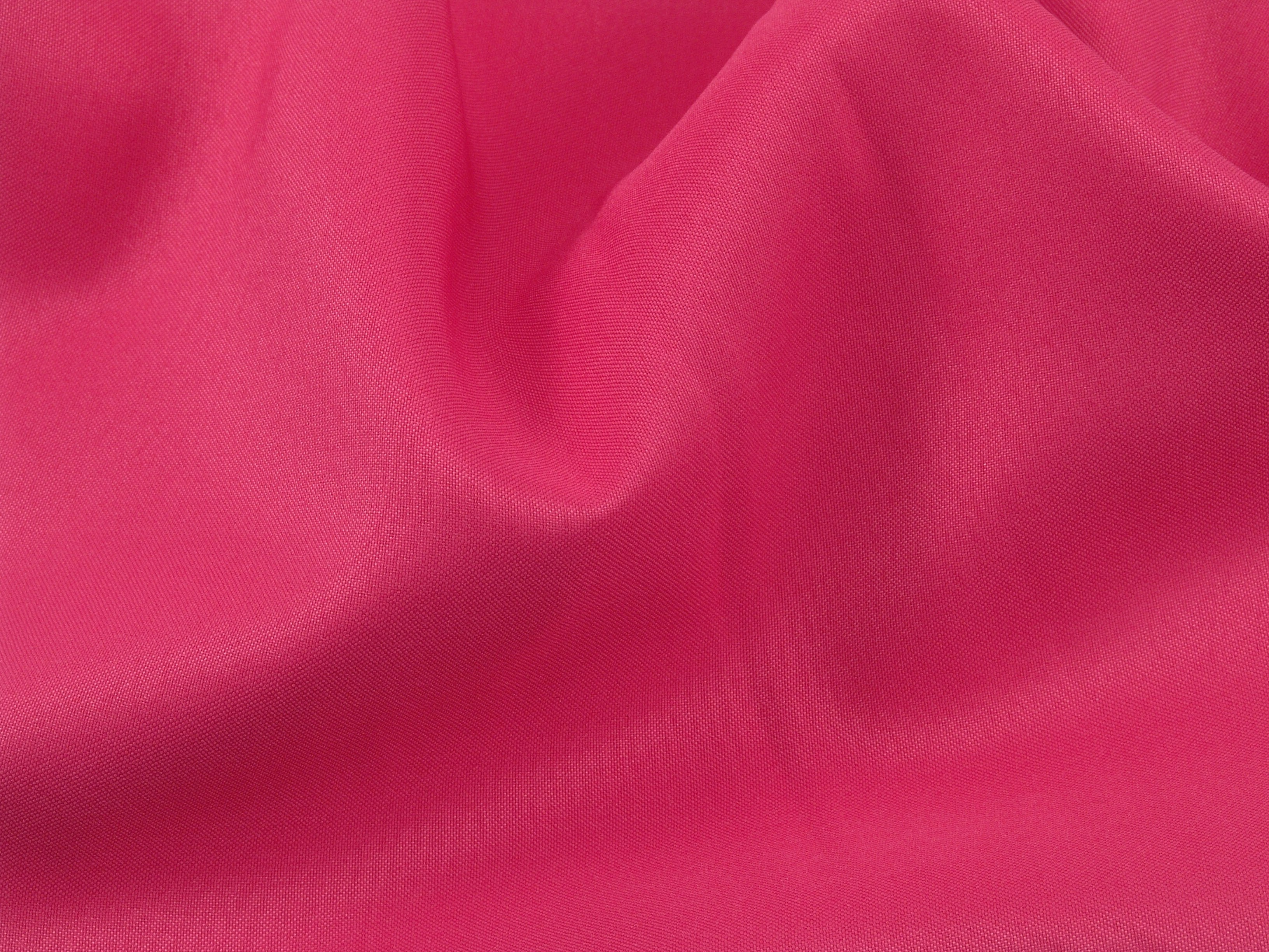 Neon Hot Pink Spandex Bands   CTS85 (Qty: 157+)