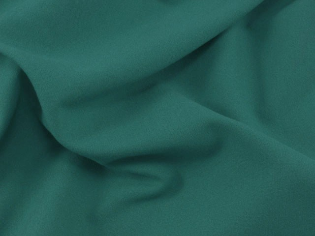 Hunter Green Polyester Skirting - SPL3