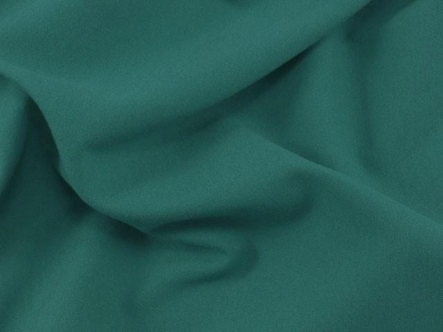 Hunter Green Polyester Sash