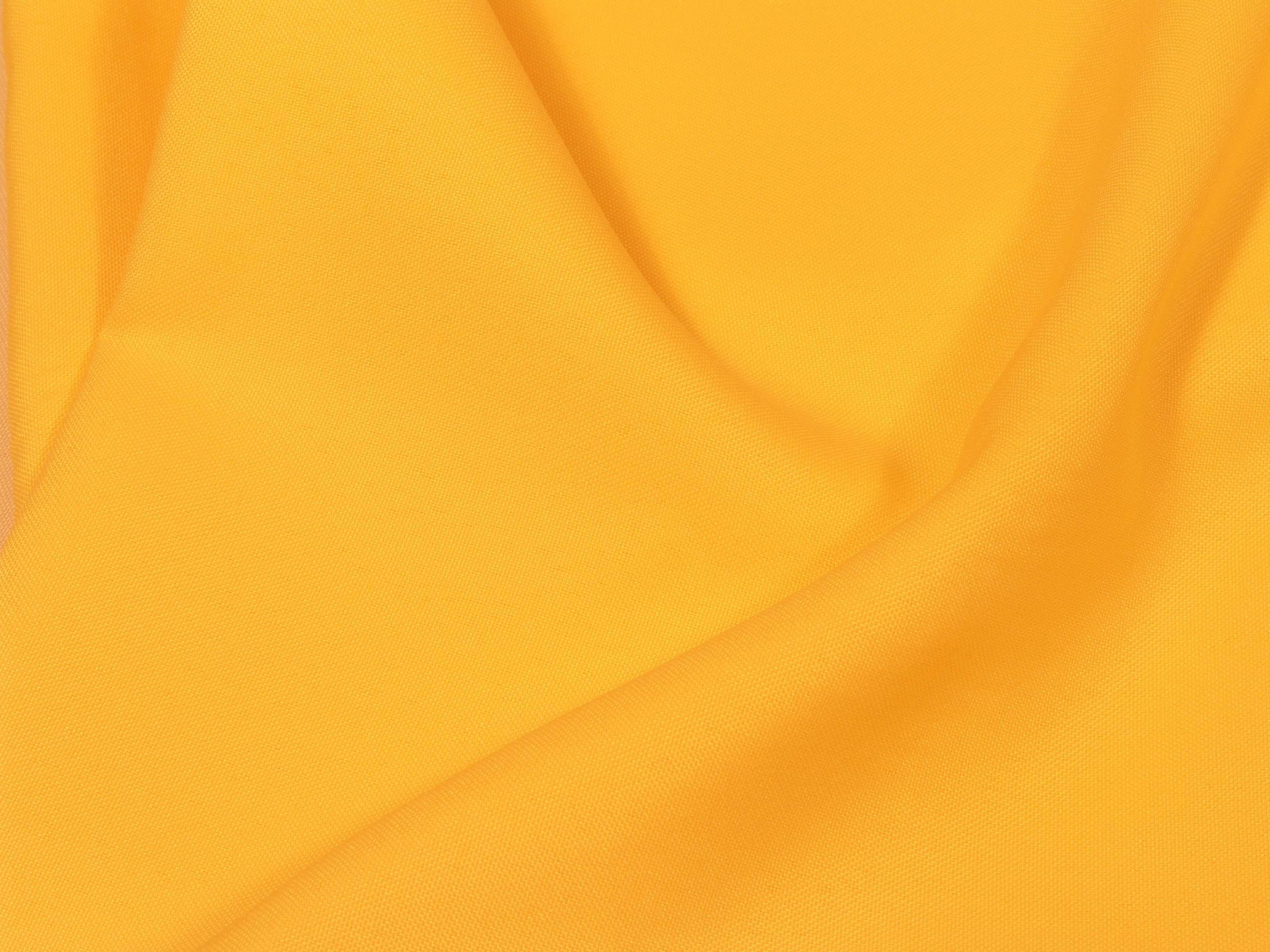 Marigold Polyester Bands - CTS75