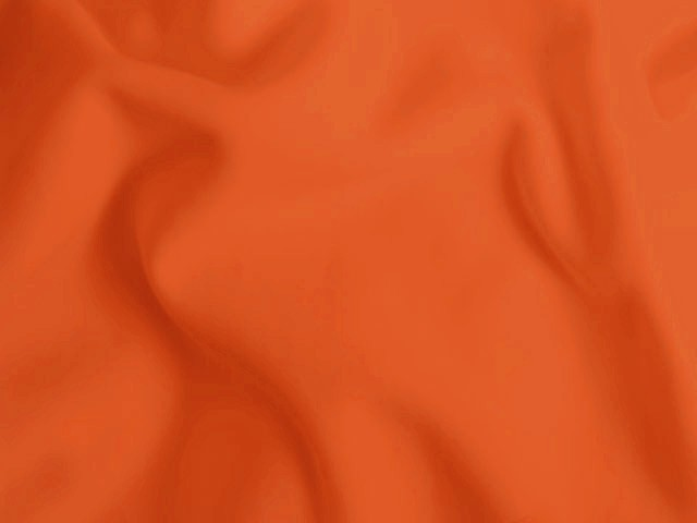 Orange Scuba Spandex - LSP10