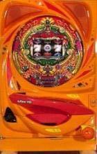 Pachinko Machine - CA12
