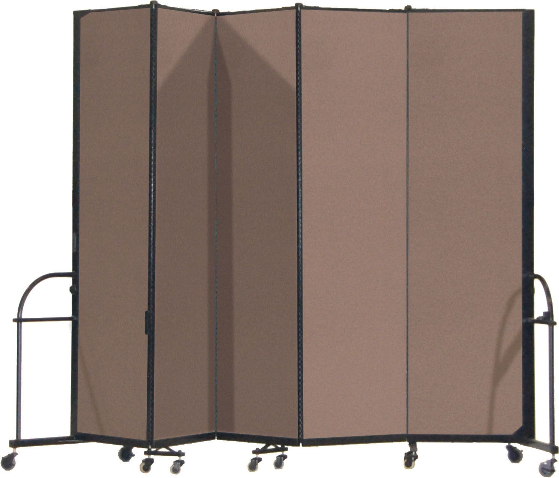 Panel Divider