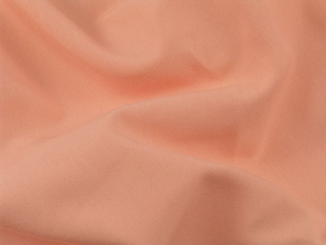 "Peach Cotton Sash - 5""x 58"" - CTS28 (Qty: 452+)"