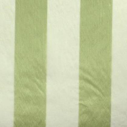 Pistachio Eternity Stripe - LSR04