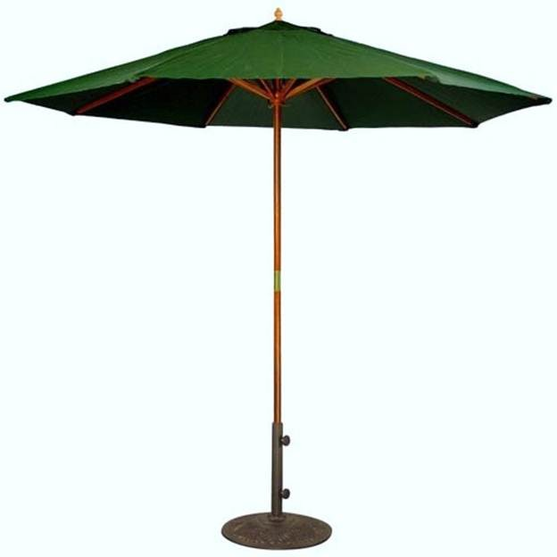 Umbrella (Qty: 30+) - PR68