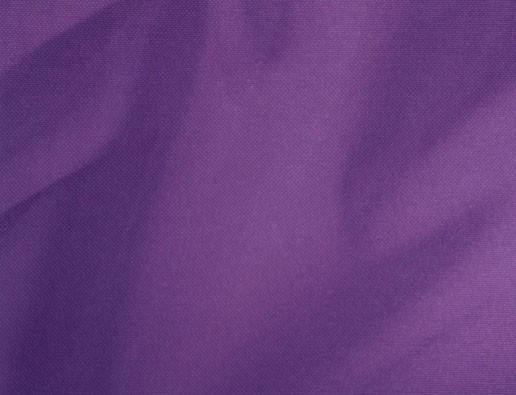 Purple Polyester Skirting  - SPL5
