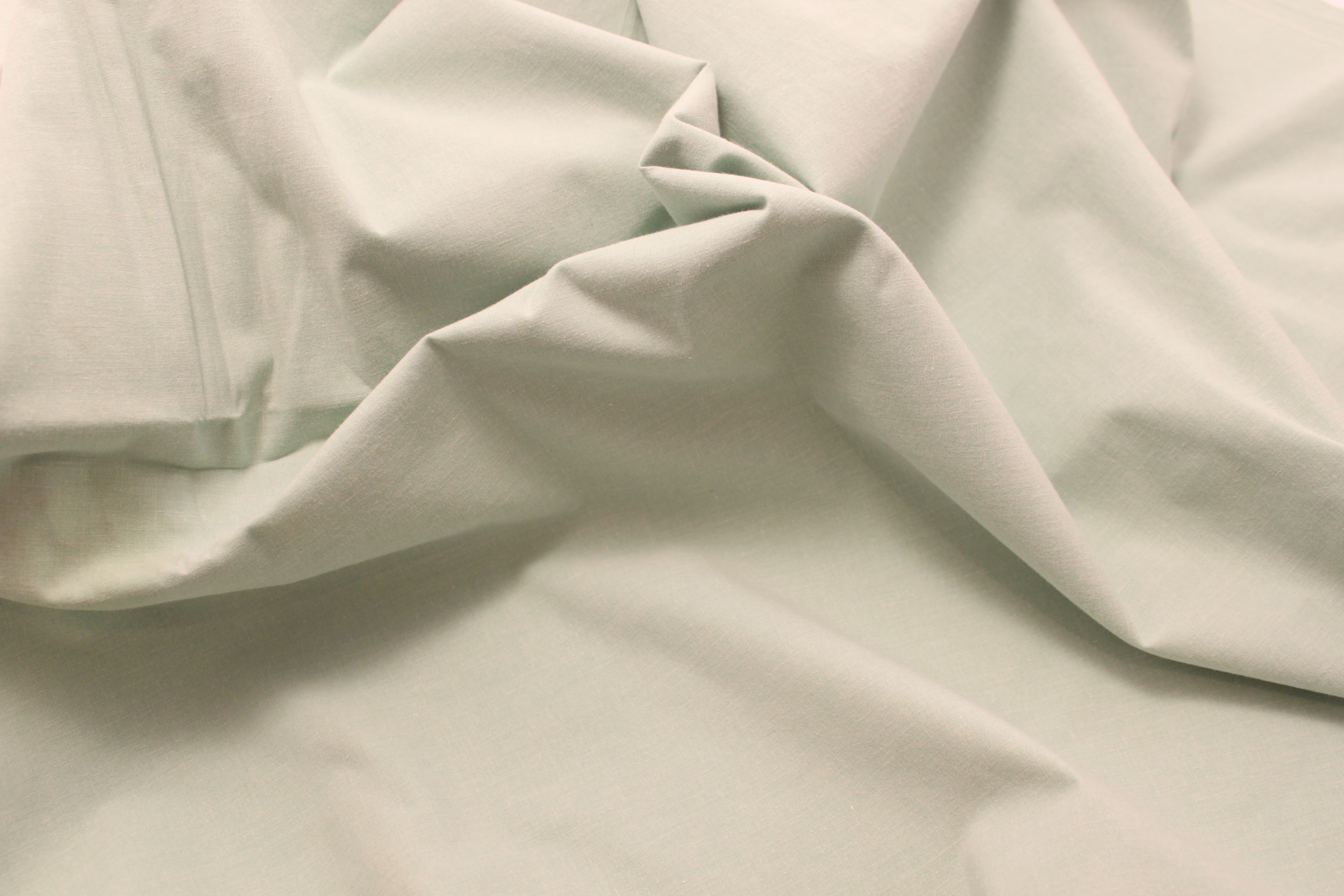 "Seafoam Cotton Sash - 88""x 4"" - CTS37"