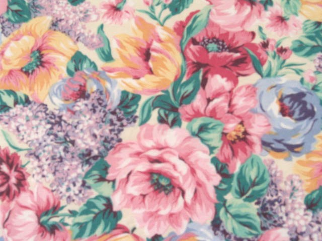 Spring Garden - LPR94