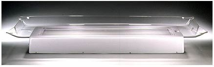 Illuminated Buffet Display - CE92 - (Qty 20+)