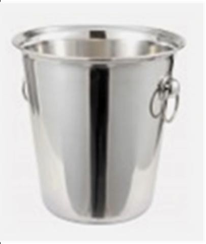 Wine Bucket - CE89