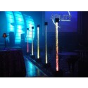 Bubble Column- (Qty: 20+) - PR04