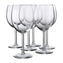 Wine Glass 10oz - TD01 (QTY: 4000+)