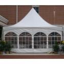 Tent Walls - TE05