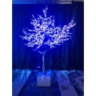 10' LED Tree - LD19
