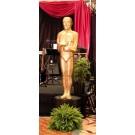 7' Oscars Statue