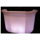 8' LED Glow Bar