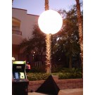 LED Light Balloons - LD01