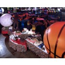 Giant Inflatable Sport Balls - PR31