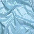 Aqua Turquoise Pintuck - LTF15