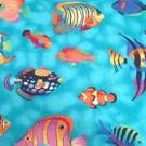 Aquarium Print