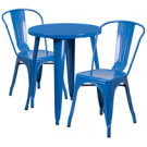 Bistro Tables - T20