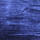 Blue Woven Lame Bands - CTS60 (Qty: 130+)