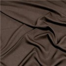 Brown Polyester - LPL18