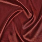 Burgundy Satin - LST14