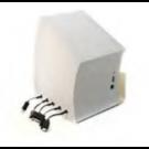 Portable Charging Stations - EM00