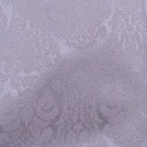 Classic Lavender Damask- LDM13