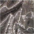 Pewter Crushed Satin - LSK03