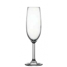 Crystal Champagne Flute - C004