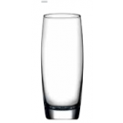 Crystal Hi-Ball Glass - C007
